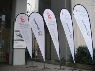 Easyflag  reklamne zastave